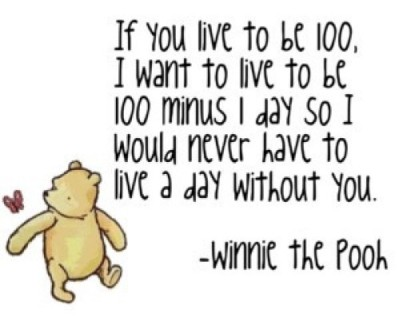 winniethepoohquotes2